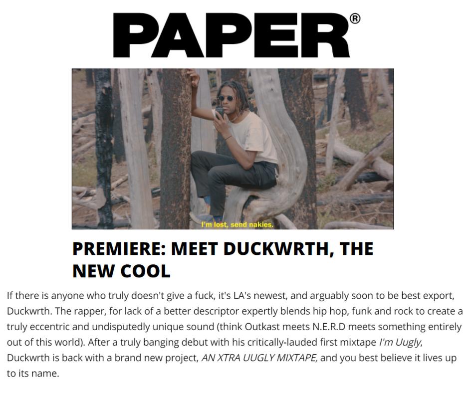 Paper Main.png