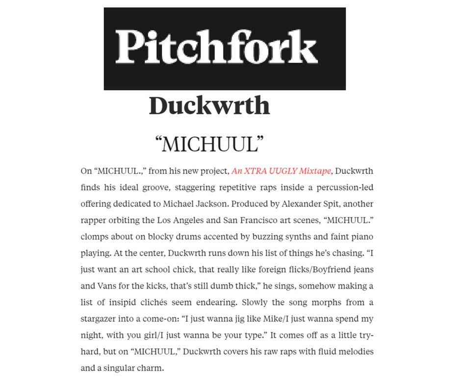 Pitchfork Main.png