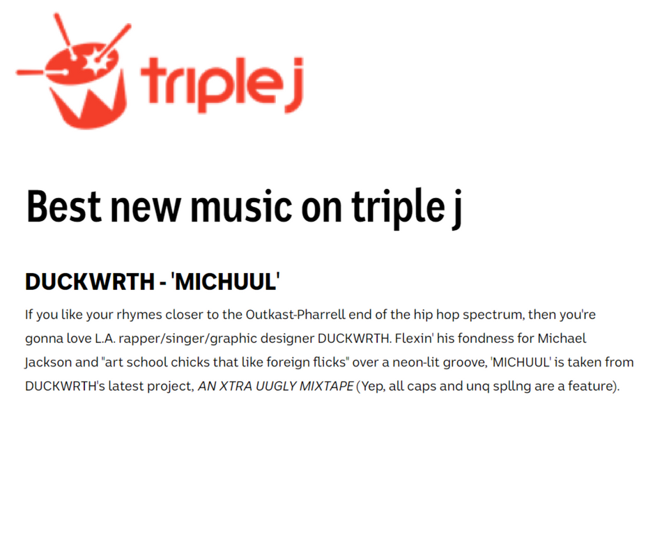 Triple J ABC.png