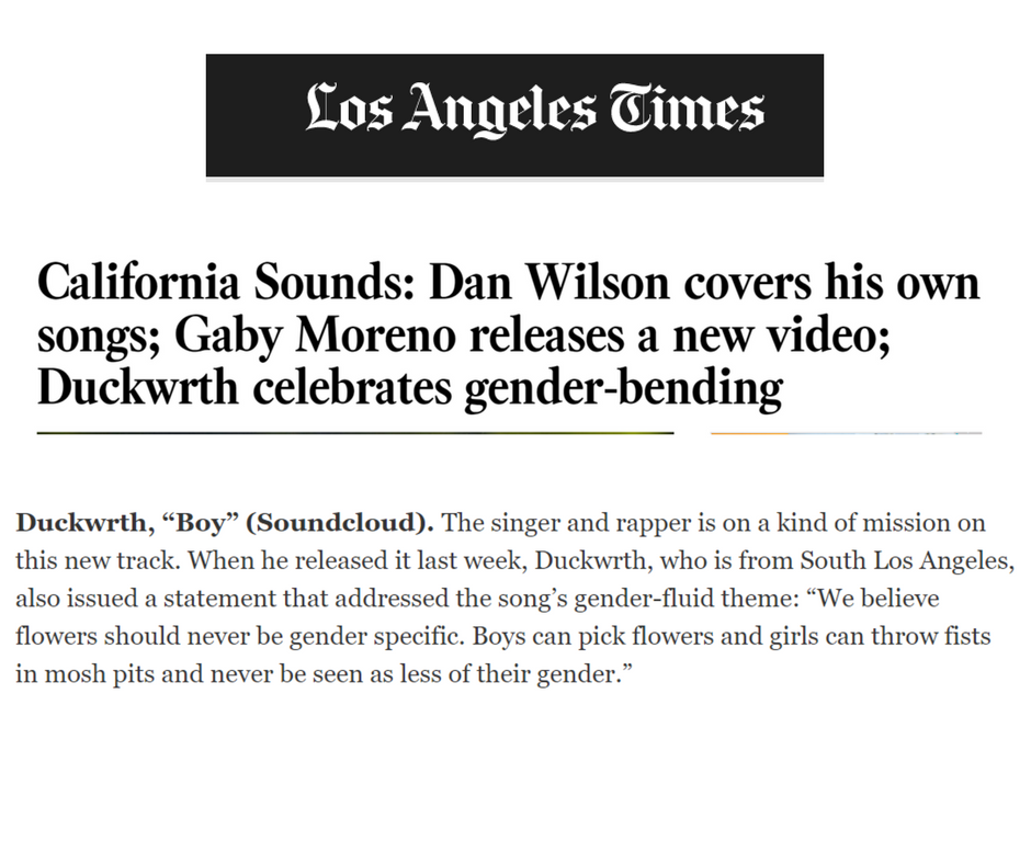 latimes Main.png