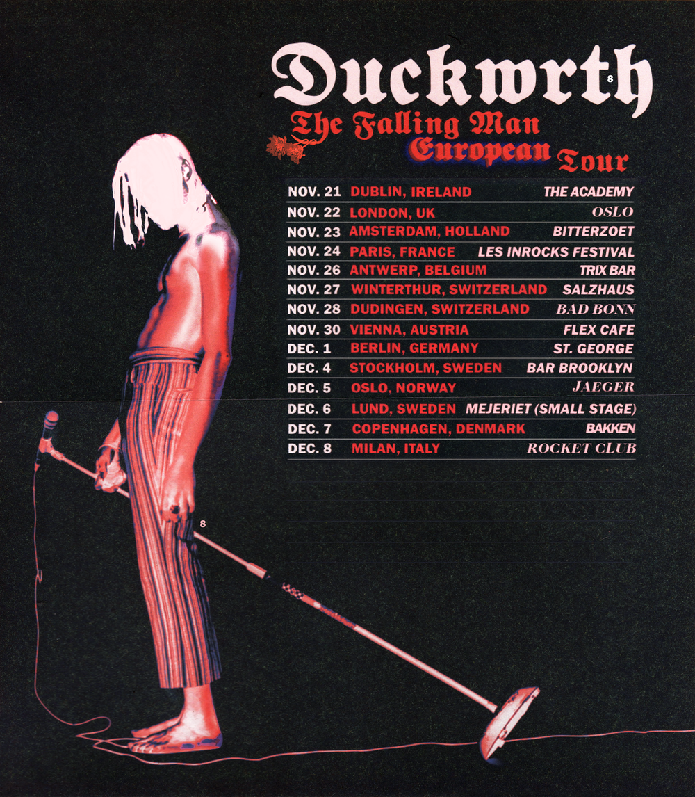 Duckwrth_Tour(International)WDates.png