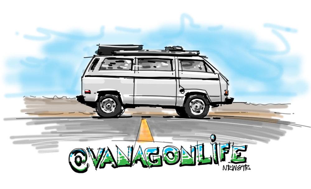 @vanagonlife-sketch.jpg