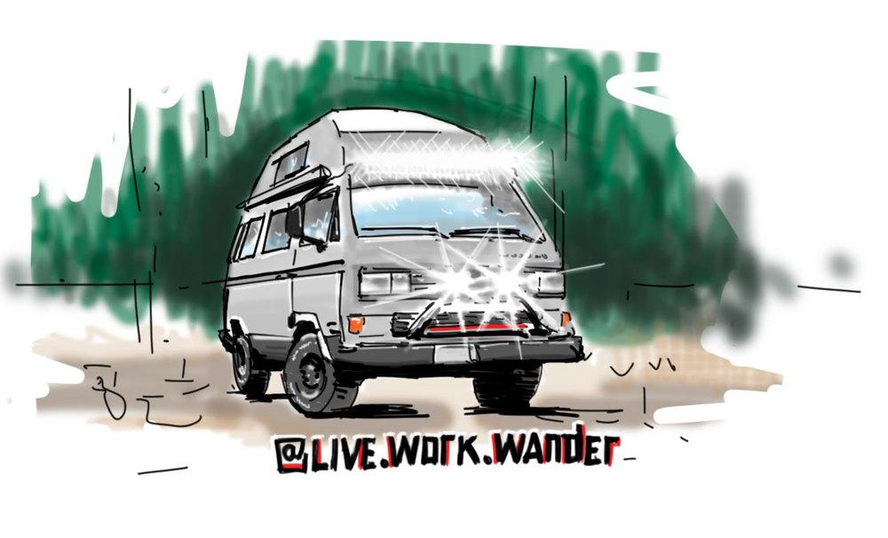 @live.work.wander-sketch.jpg