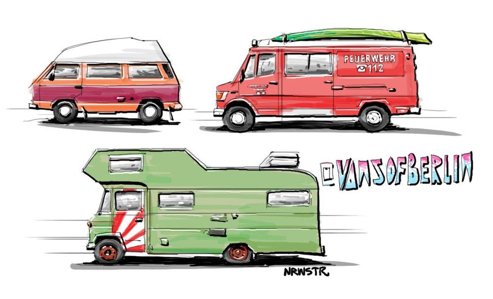 @vansofberlin-sketch.jpg