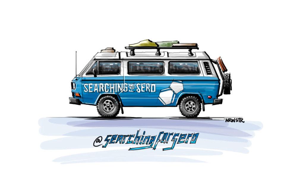@searchingforsero-sketch.jpg