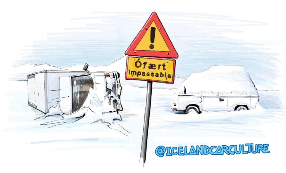 @icelandcarculture-sketch.jpg