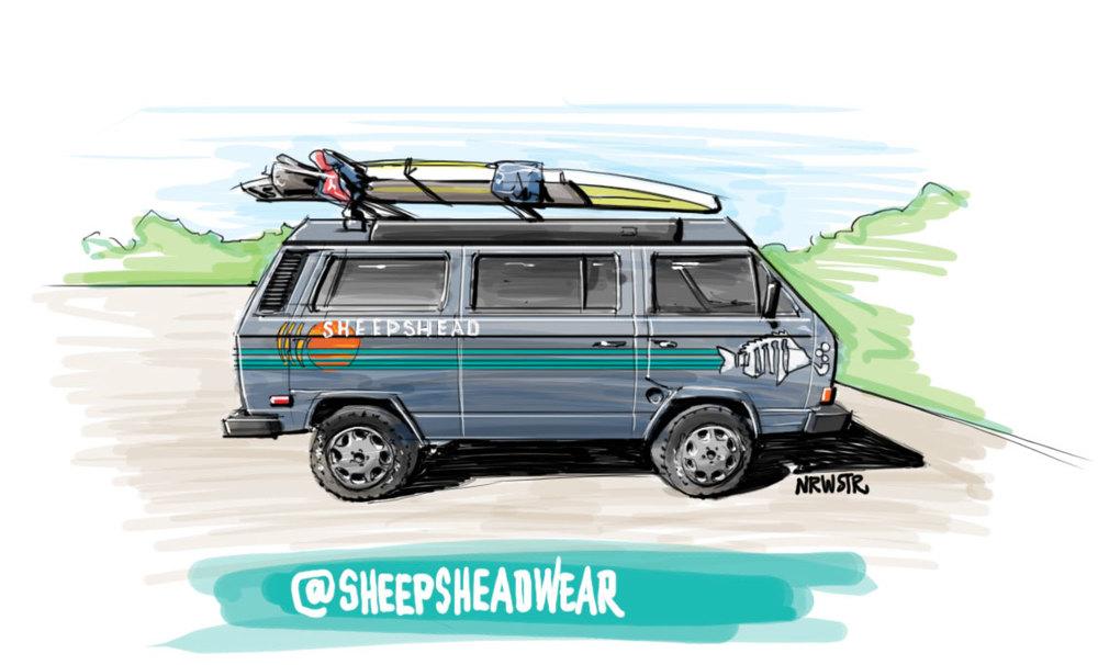 @sheepsheadwear-sketch.jpg