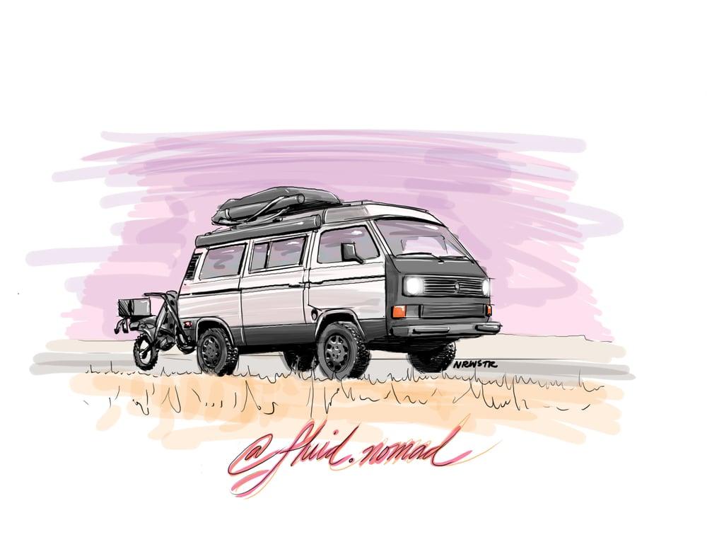 @fluid.nomad-sketch.jpg