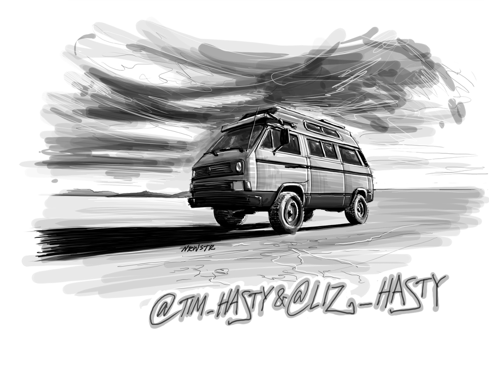 @tim_hasty-@liz_hasty-sketch.jpg