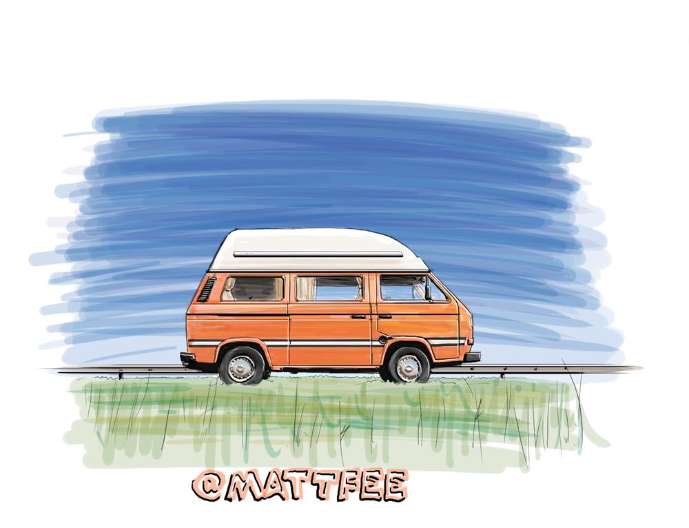 @mattfee-sketch.jpg