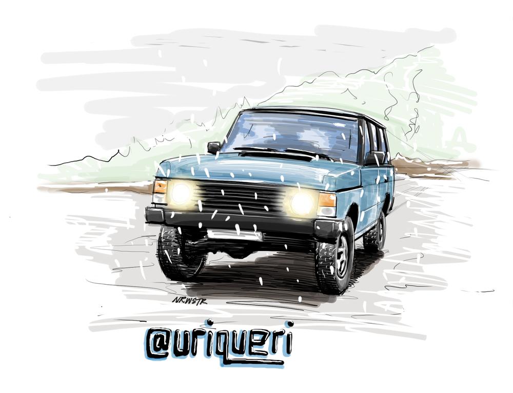 @uriqueri sketch.jpg