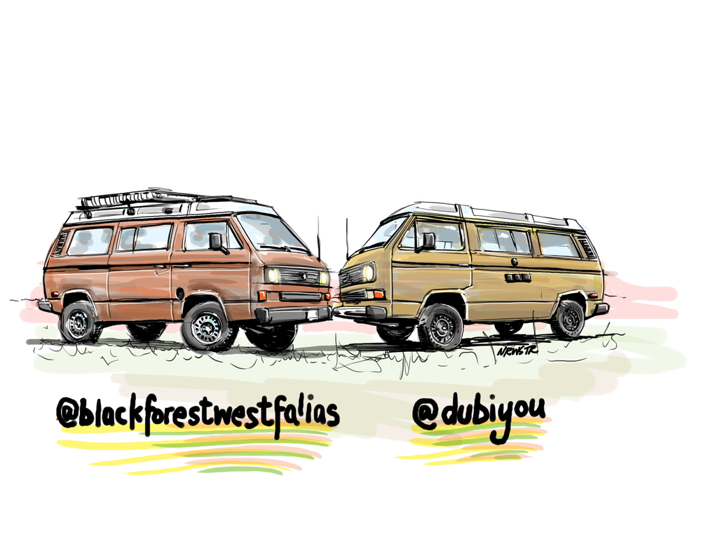 @blackforestwestfalias-@dubiyou-sketch.jpg