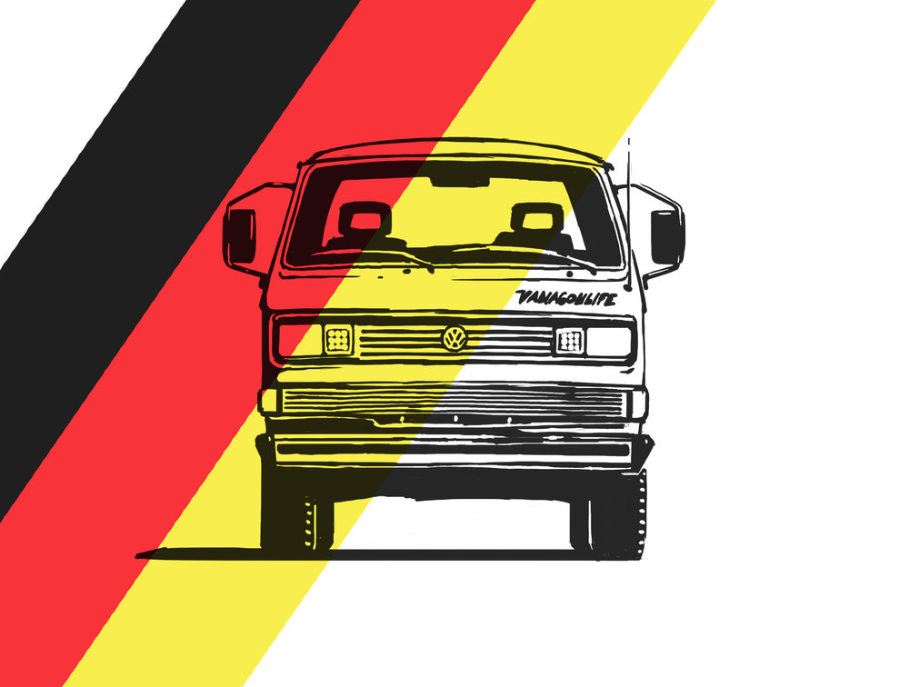 german-vanagon-badge2.jpg