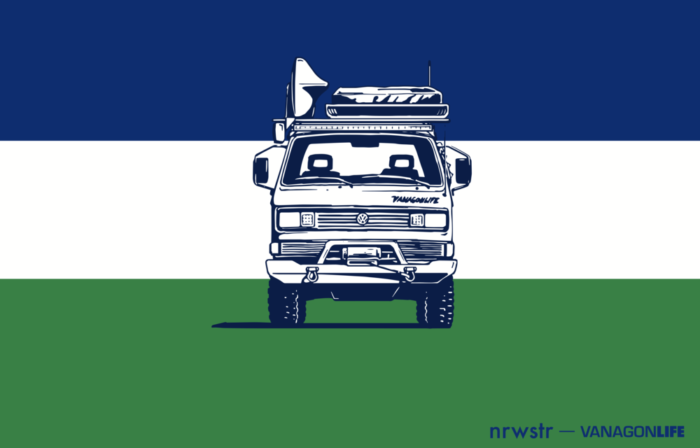 cascadia decal-final-pantone matched.png