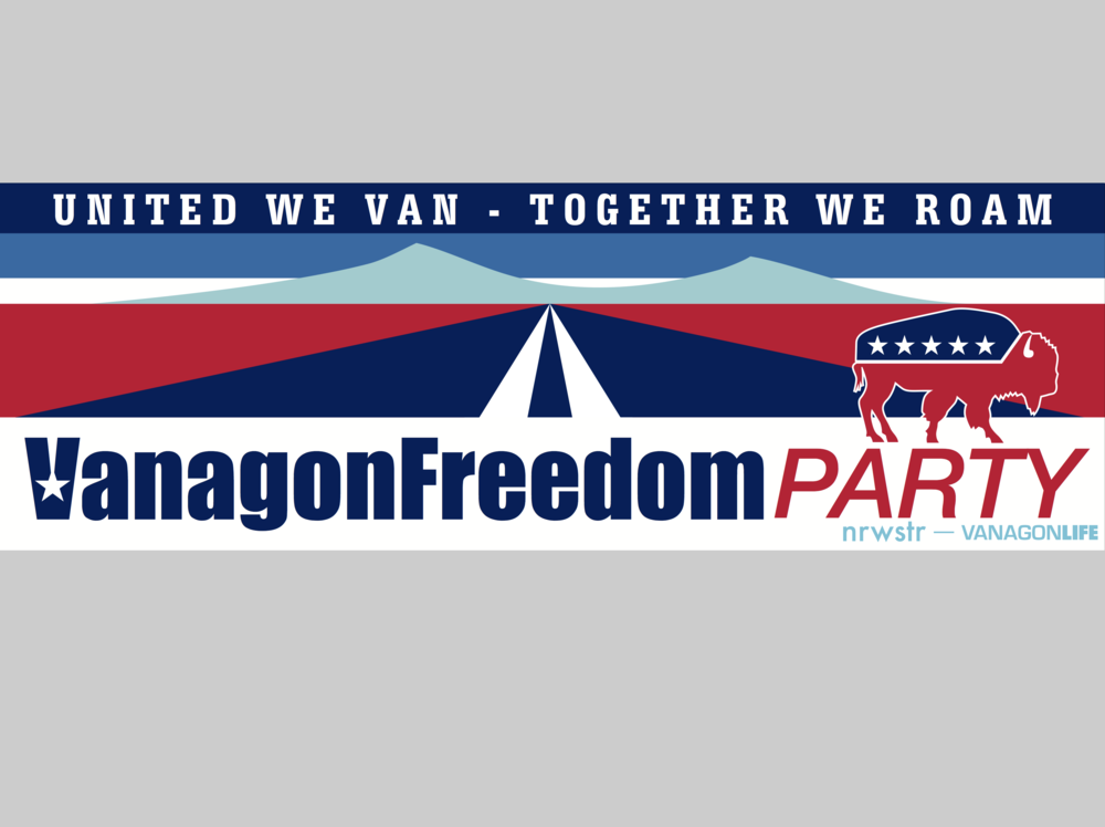 vanagonfreedom party graphic.png