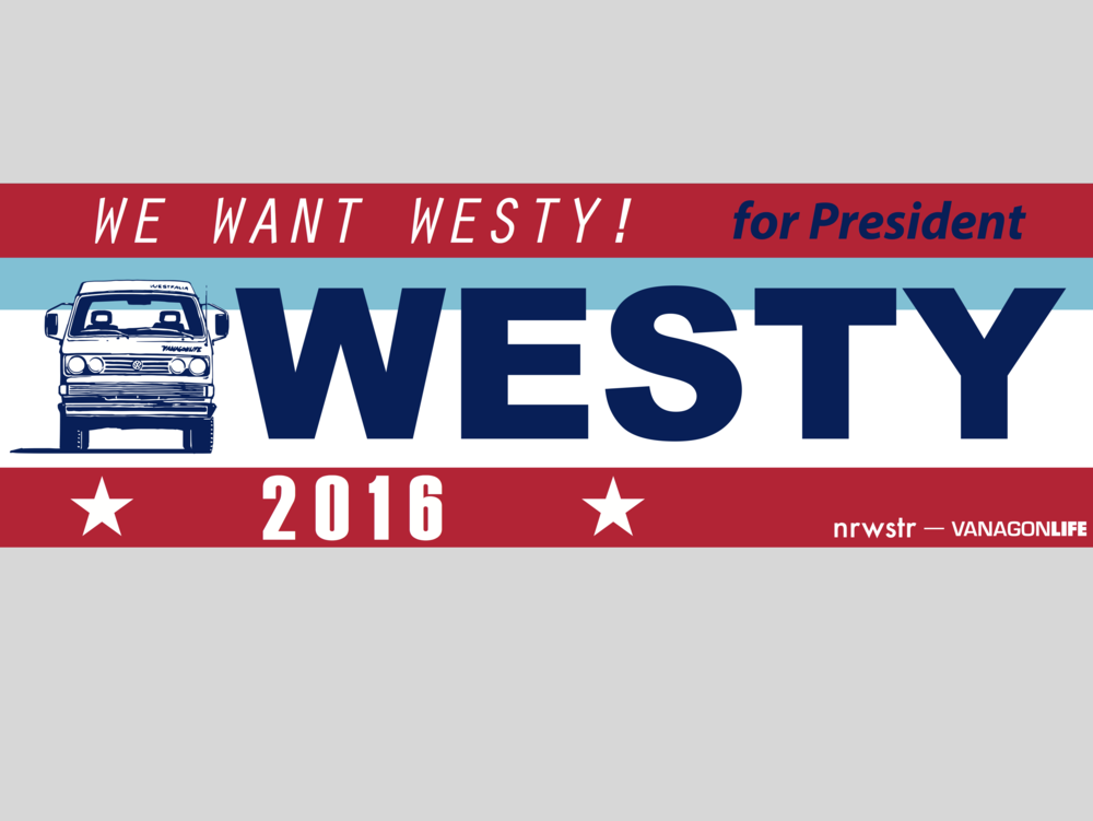 westy campaign graphic.png