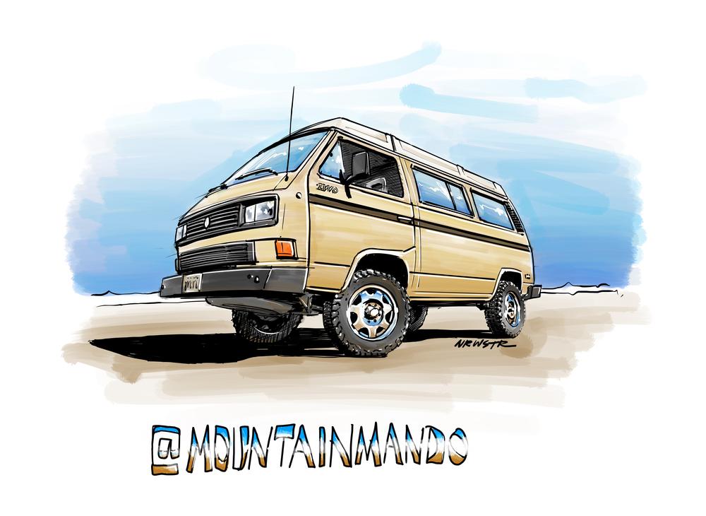 @mountainmando.jpeg