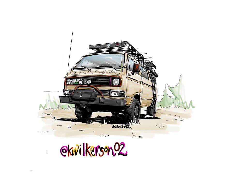 @kwilks02-sketch.jpg