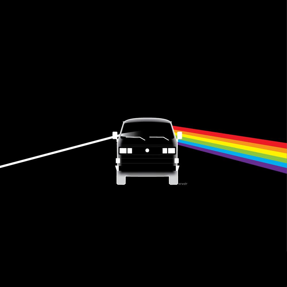 dark-side-of-the-van.jpg