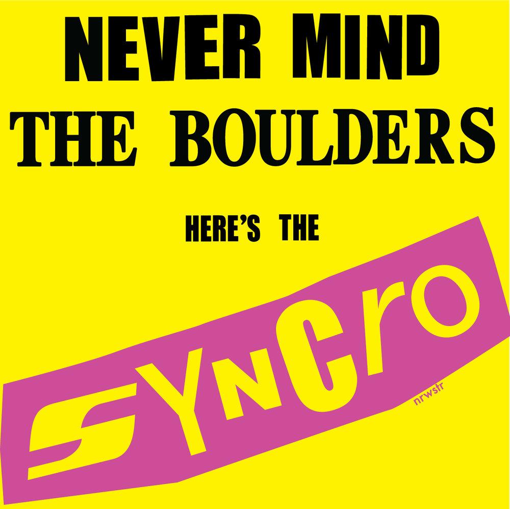 never-mind-the-boulders.jpg