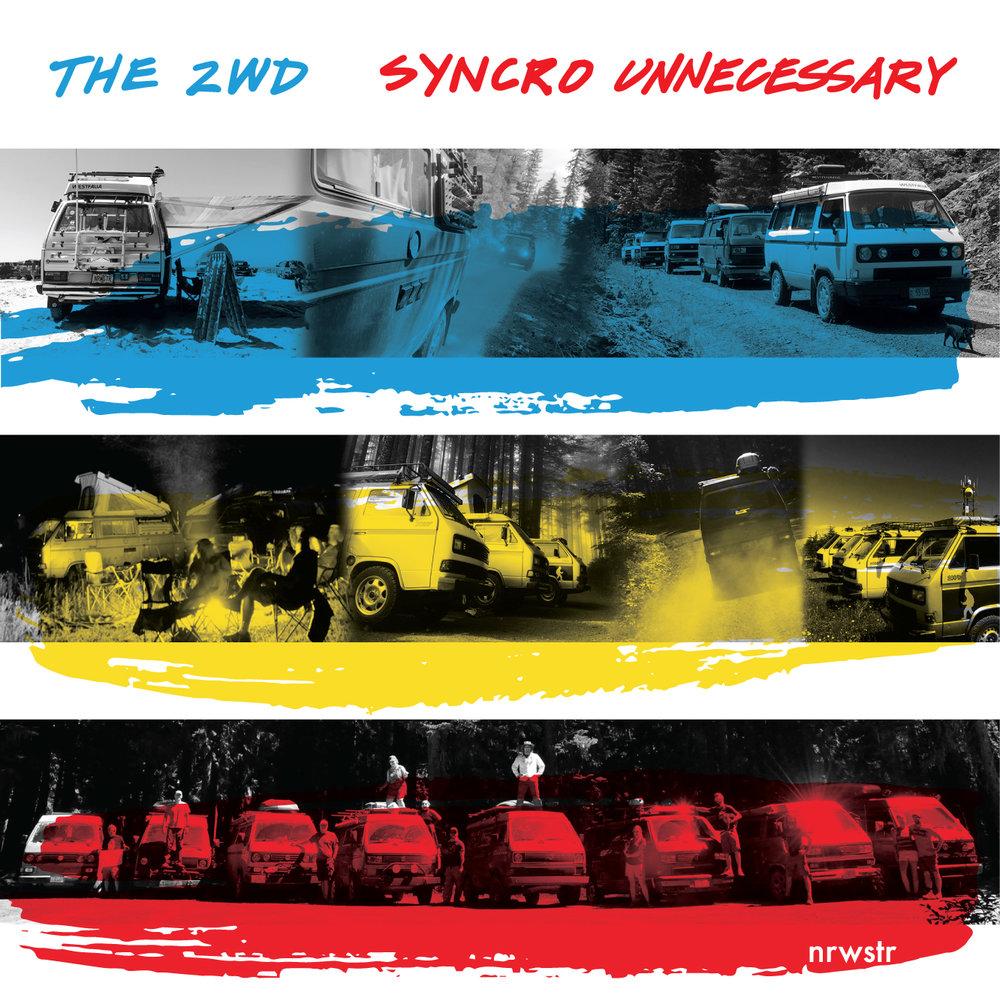 syncro-unnecessary2.jpg