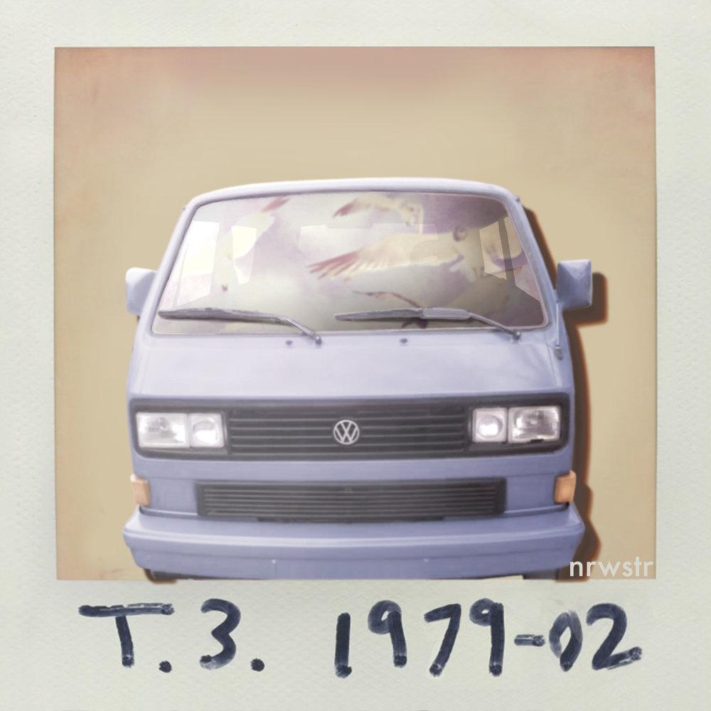 1979-02.jpg