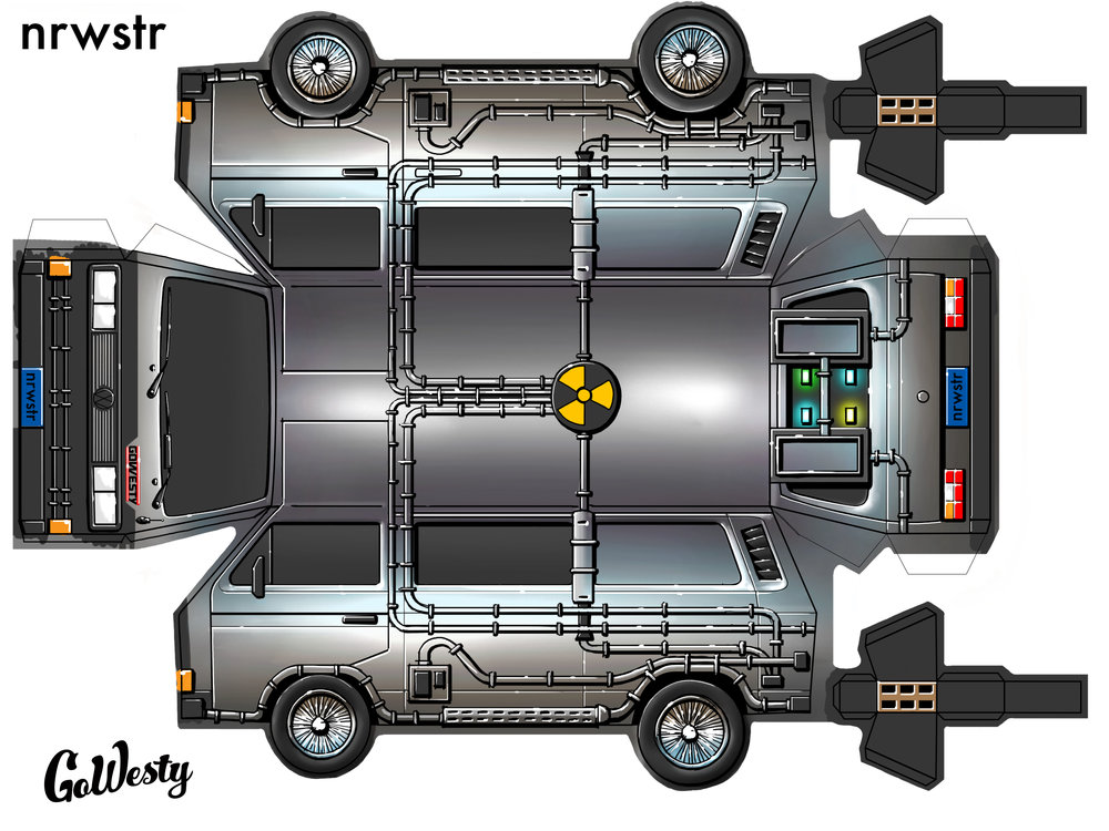 3d-back-to-the-future-van-p1.jpg