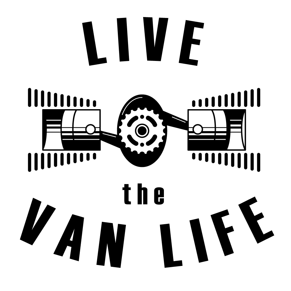 live-the-van-life-logo-final.jpg