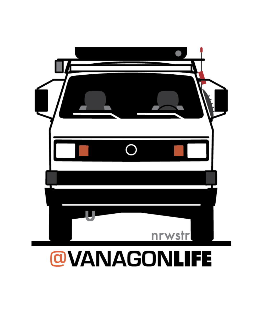 vanagonlife front view.png