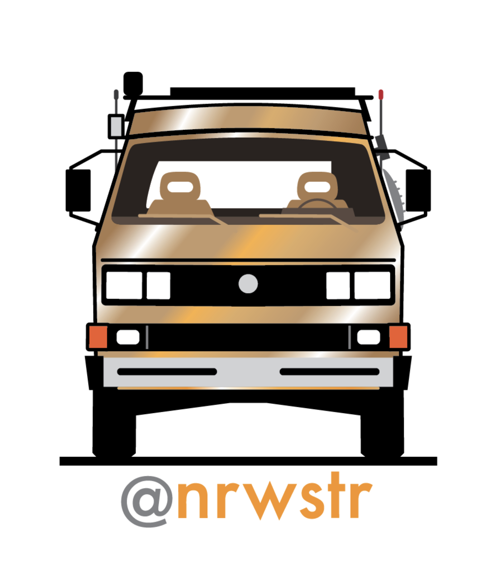 nrwstr front view.png