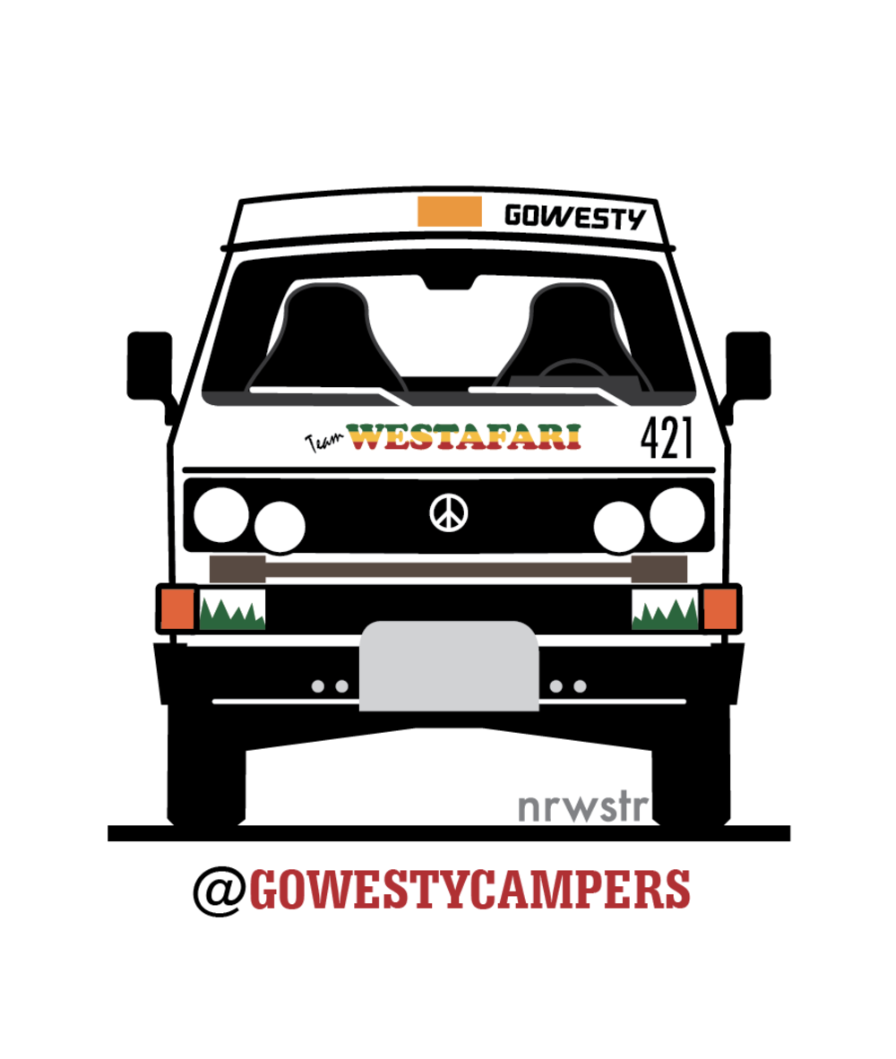 gowesty baja front view.png