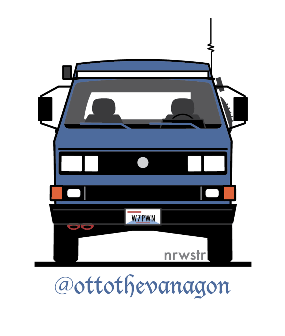 comm-ottothevanagon front view.png