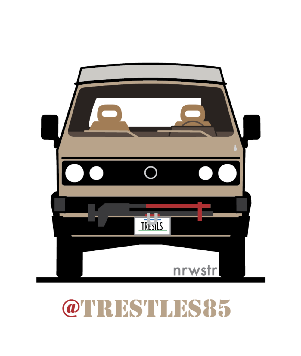 comm-trestles85 front view.png