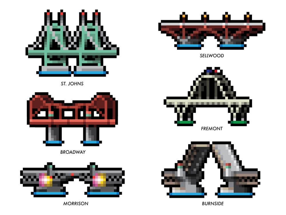 8-bit-bridges-comp1.jpg