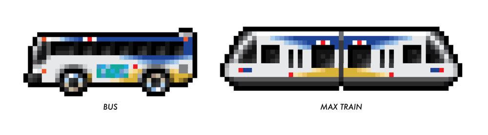 8-bit-vehicles-comp.jpg