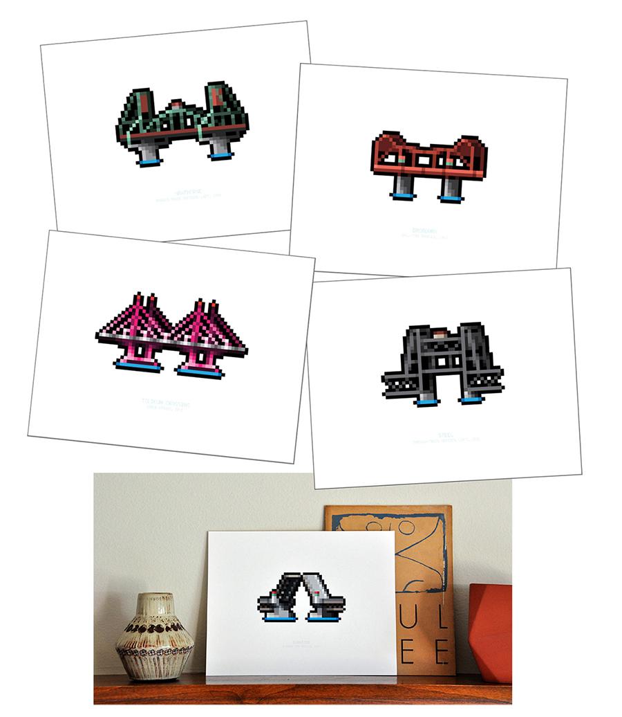 art-print2-selection-sm.jpg