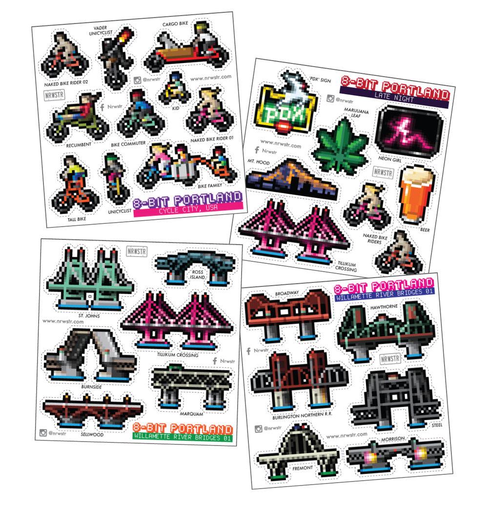 stickers-comp2.jpg