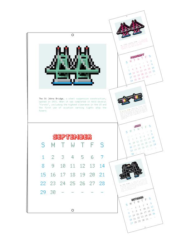 8-bit-calendar.jpg