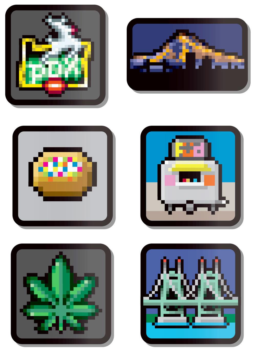 fridge-magnets-selection.jpg