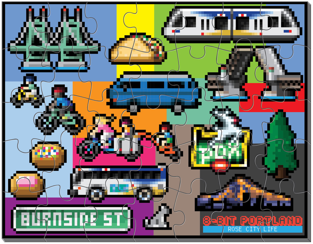 jigsaw-puzzle.jpg