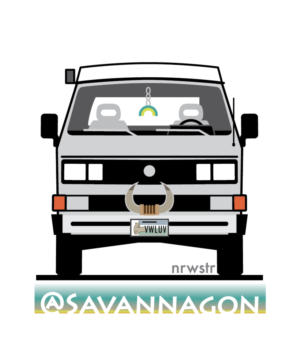 comm-savannagon front view.png