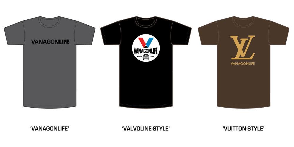 new-vl-t-shirts.jpg