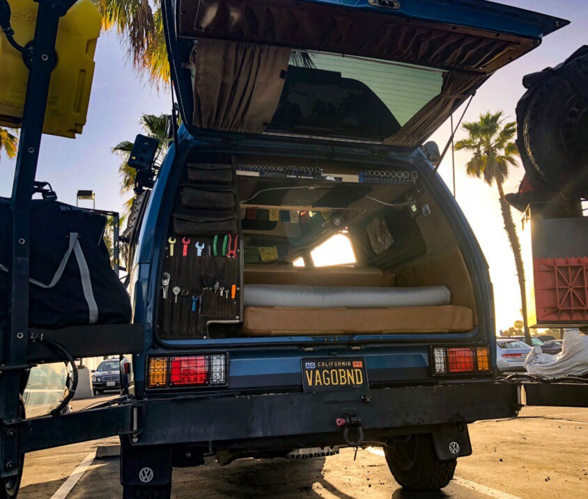 shanes-van-rear-view.jpg