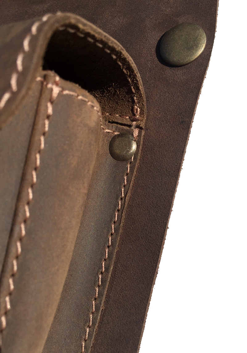 brown-pocket-close-up.jpg