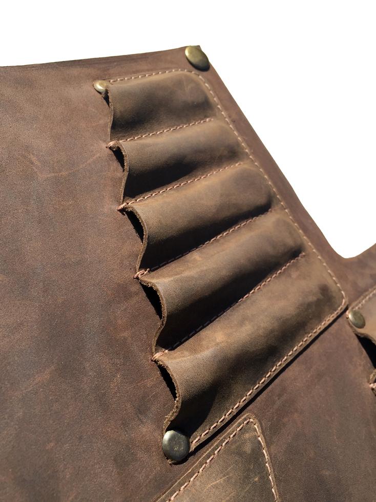 brown-slots.jpg
