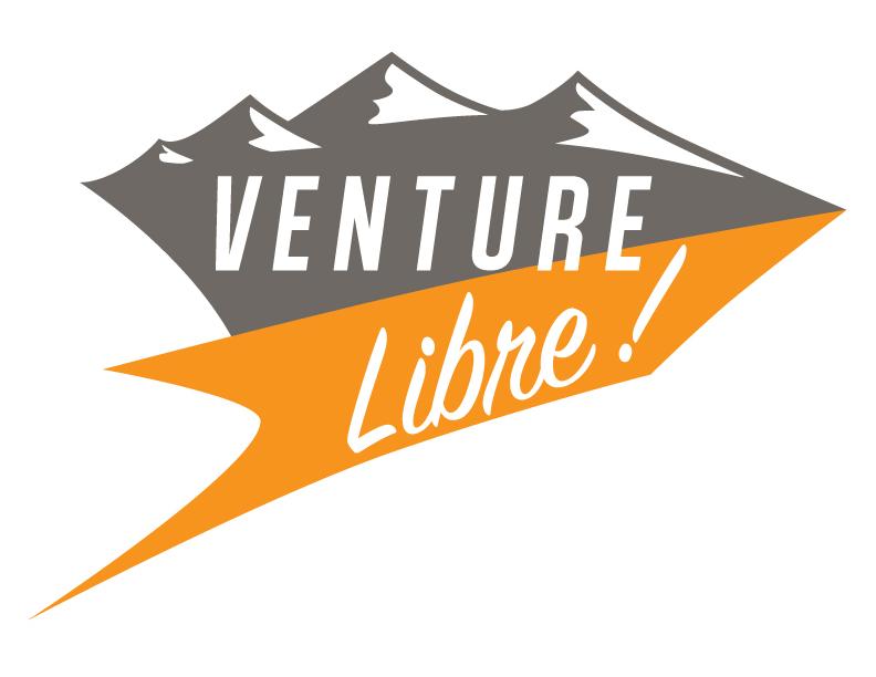 venturelibre-logo.jpg