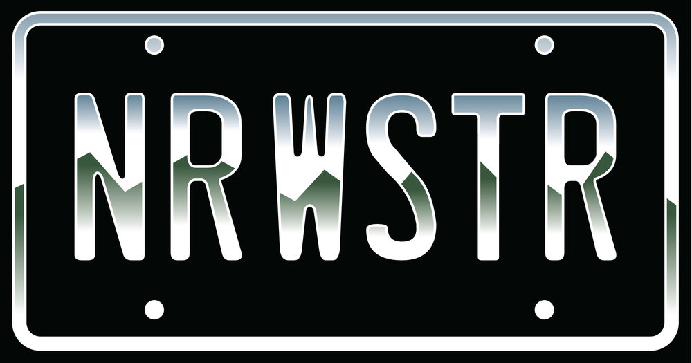 nrwstr-logo-final.jpg