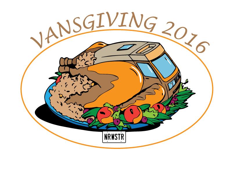 vansgiving-2016-web.jpg