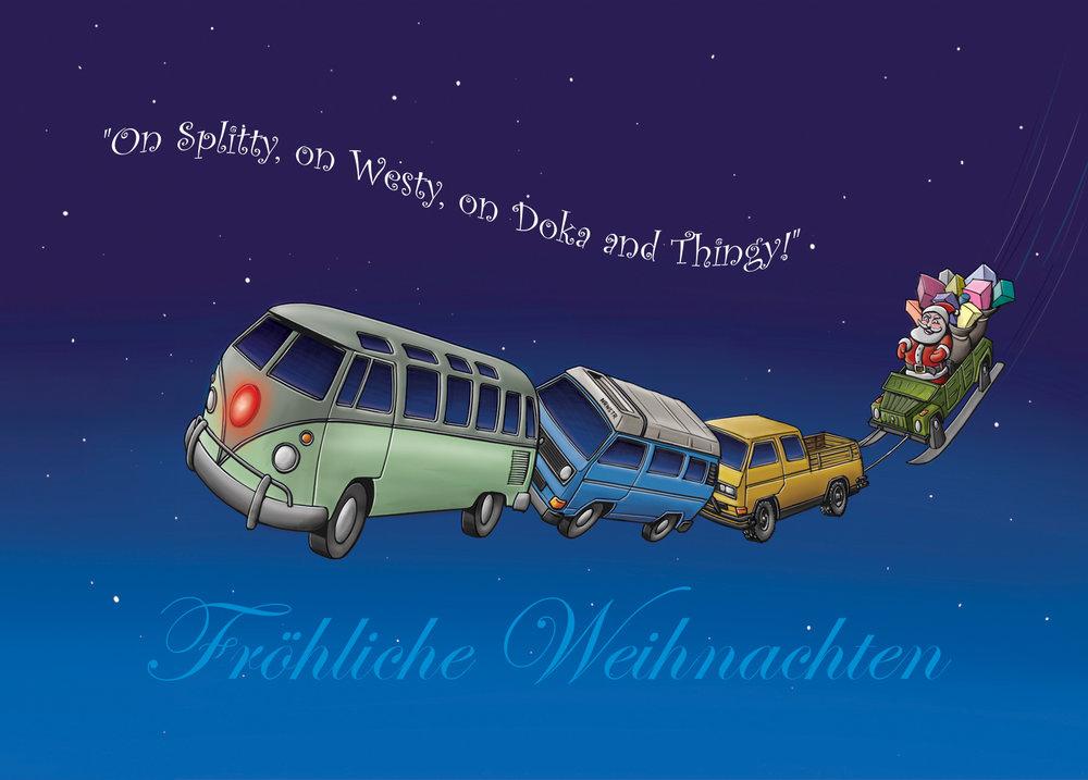 santa sleigh-final-rgb.jpg