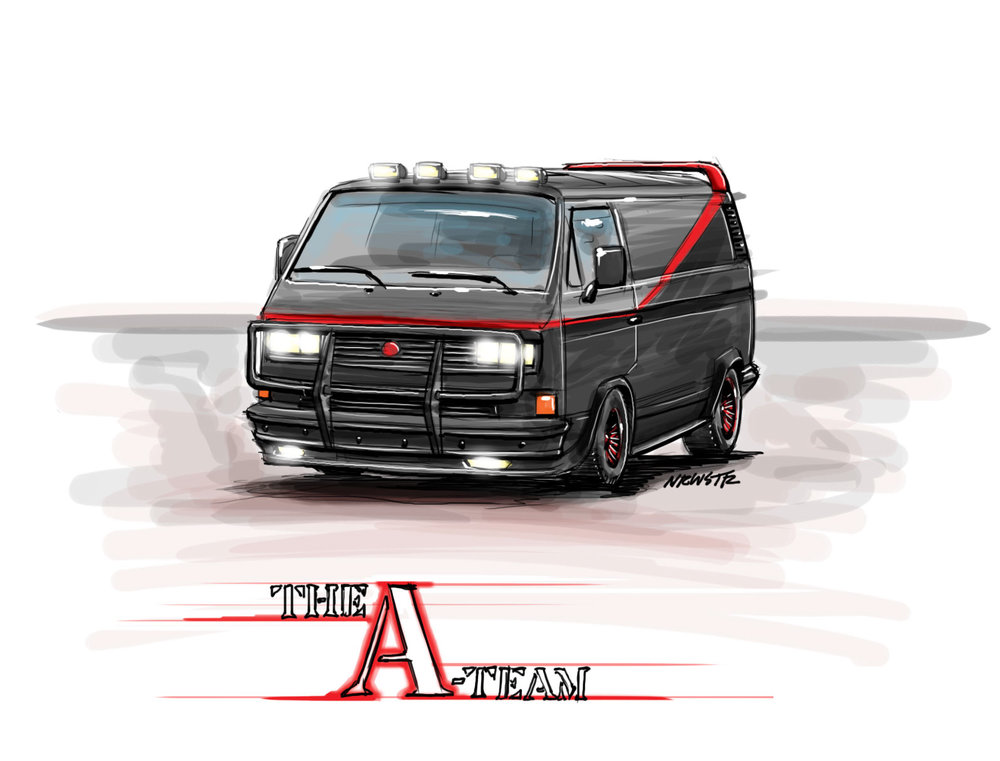 a-team-sketch.jpg